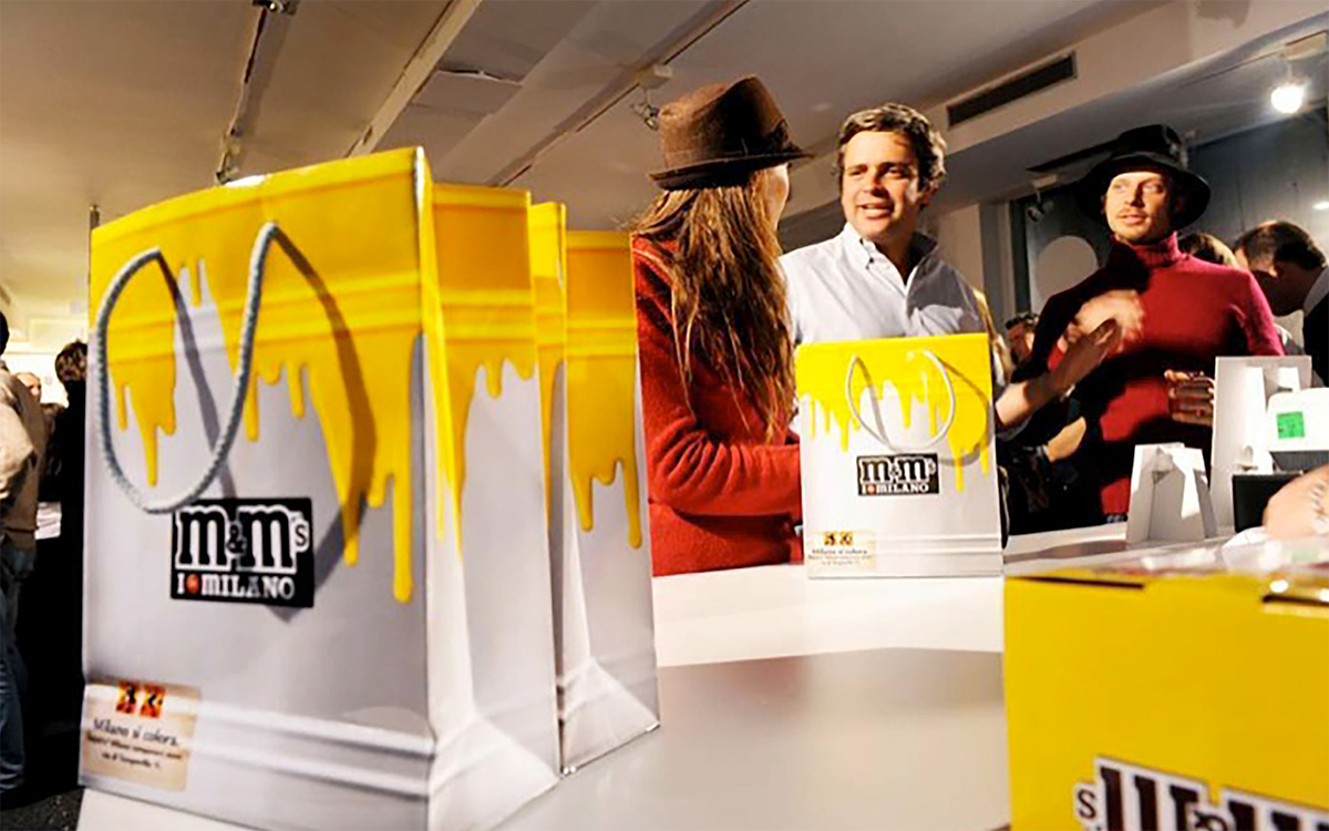 TANDEM_Communication_Partner_EVENTI_e_TEMPORARY_Mars_MeMs_Bag_Milano