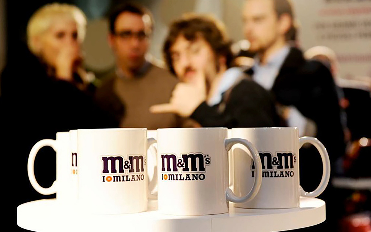 TANDEM_Communication_Partner_EVENTI_e_TEMPORARY_Mars_MeMs_Mug_tazza_Milano