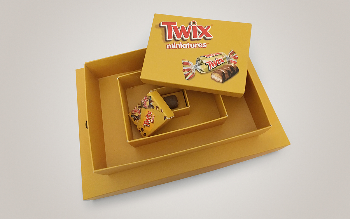 TANDEM_Communication_Partner_EVENTI_e_TEMPORARY_Mars_Twix_scatola_box_mockup