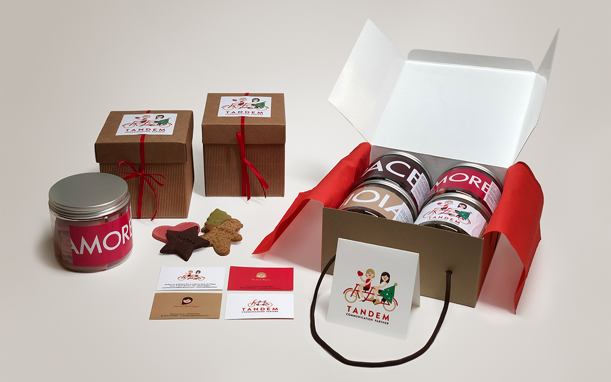 TANDEM_Communication_Partner_GADGET_e_MOCKUP_Tandem_cookies_box_packaging_gift