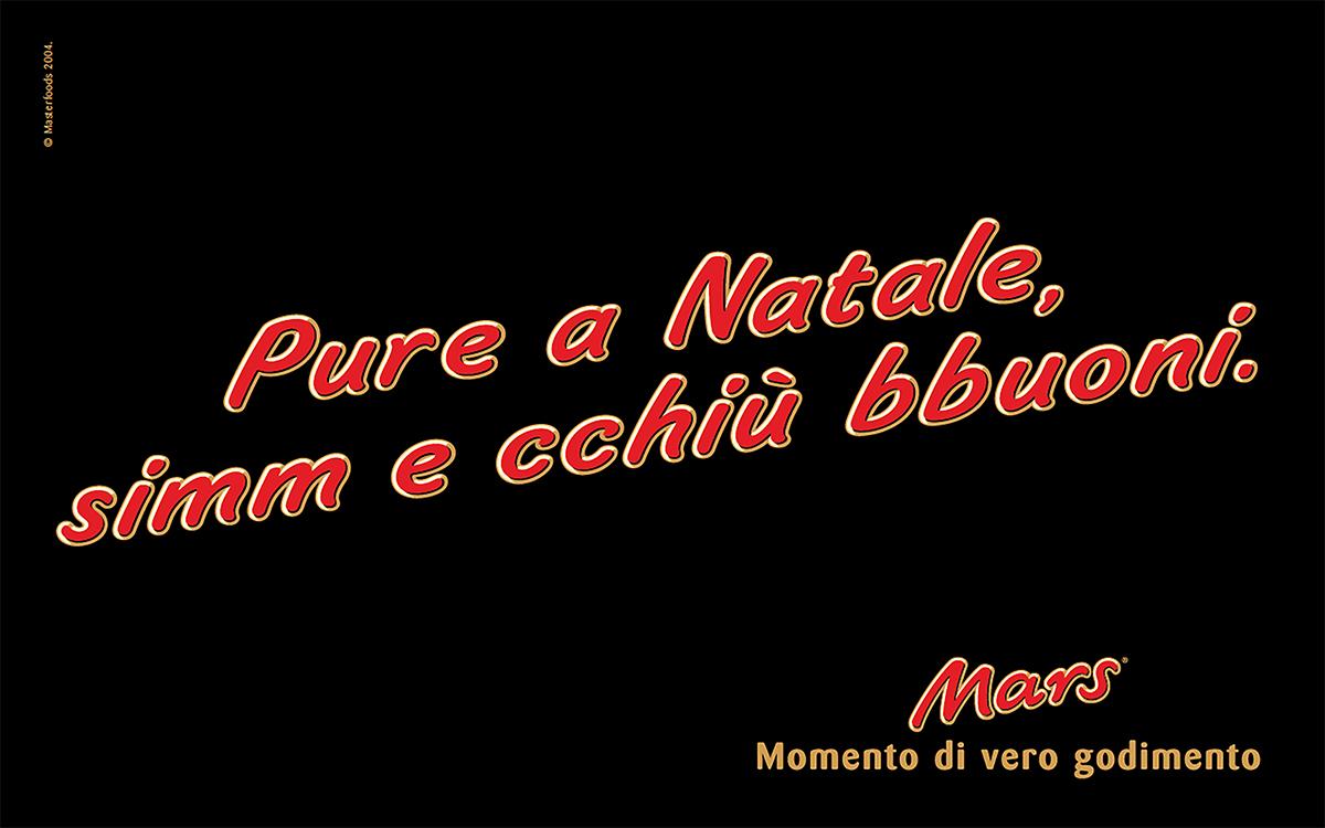TANDEM_Communication_Partner_PRESTAMPA_e_RITOCCO_IMMAGINI_Mars_natale_napoli_affissione