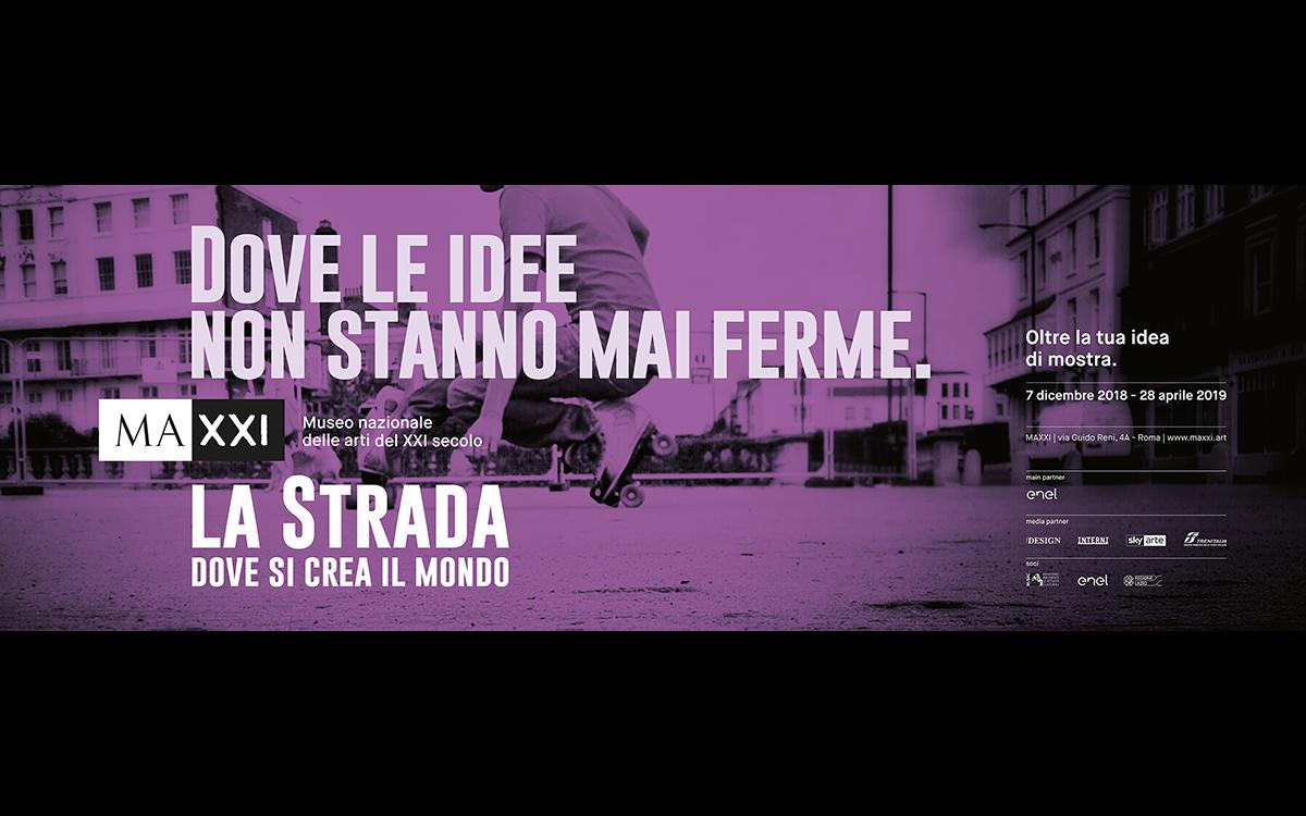 TANDEM_Communication_Partner_PRESTAMPA_e_RITOCCO_IMMAGINI_maxxi_museo_mostra_roma_campagnastampa_idee