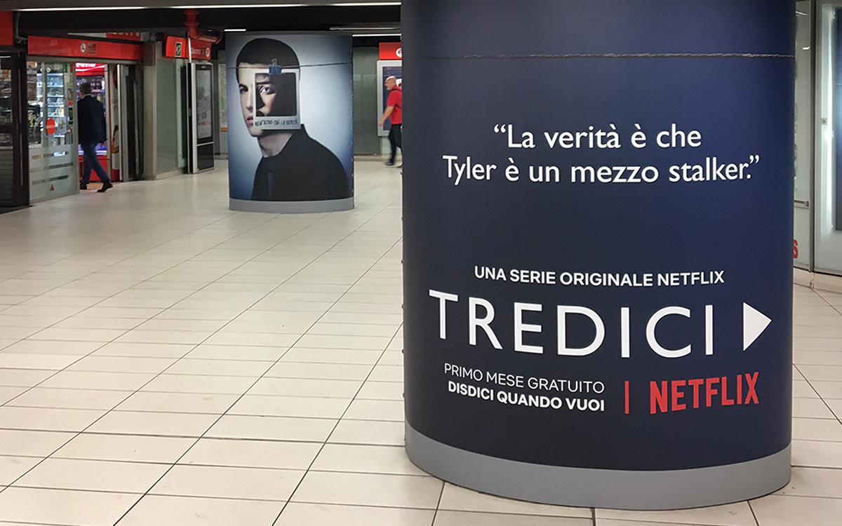 TANDEM_Communication_Partner_PRESTAMPA_e_RITOCCO_IMMAGINI_netflix_13_tyler_domination_serieTV_milano