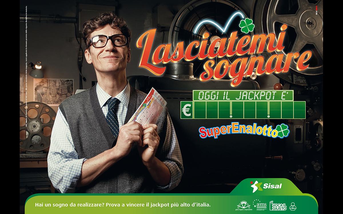 TANDEM_Communication_Partner_PRESTAMPA_e_RITOCCO_IMMAGINI_sisal_superenalotto_campagnastampa_jackpot